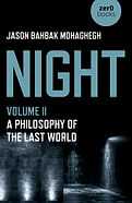 Night Book Cover.jpg