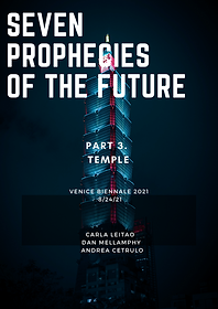 Temple Poster 2.png