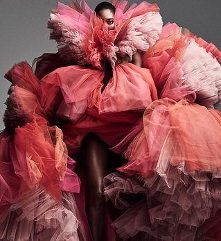 Alvaro Beamud Cortes for Vogue Arabia wi