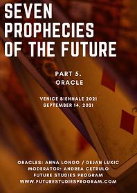 Oracle 1.5.png