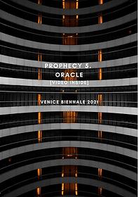 Oracle 4.png