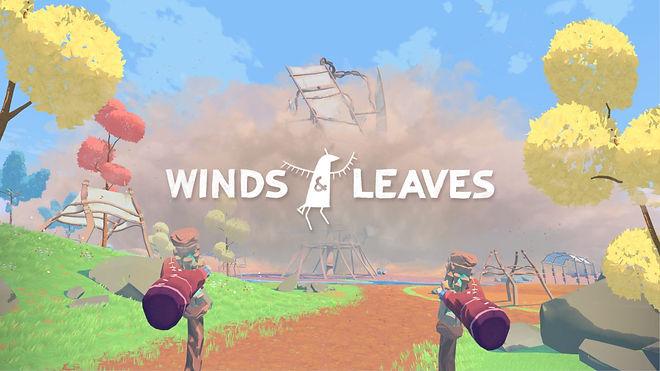 Wind-and-Leaves-FI.jpg