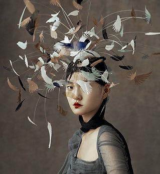 Fashion7.jpg
