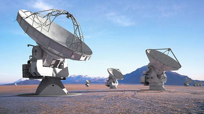 ALMA telescope.jpg