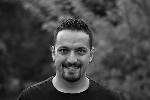 Damon Bonari.jpg