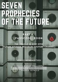 Seven Prophecies Reign3.png