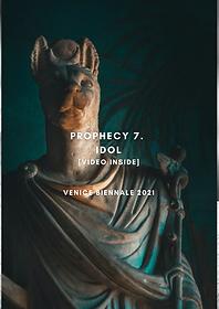 Idol Poster 4.png