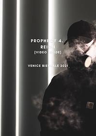Seven Prophecies Reign5.png