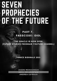 Idol Poster 3.png