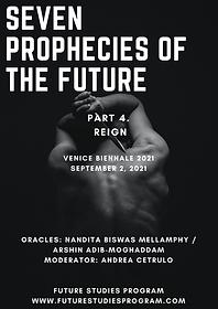 Seven Prophecies Reign1.png