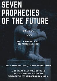 Idol Poster 1.png