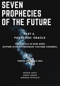 Oracle 3.png