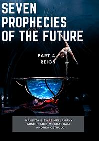 Seven Prophecies Reign2.5.png