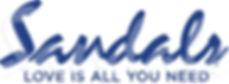 Sandals Logo Royal (Love).jpg