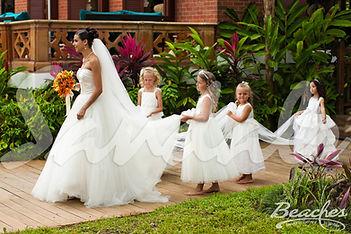 Beaches Wedding.jpg