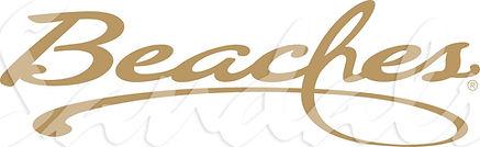 Beaches Logo Gold (No Tag).jpg