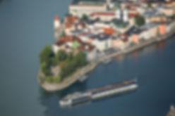 amaprima_aerial_passau_landscape.jpg