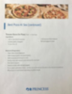 Best Pizza at sea page two.jpg
