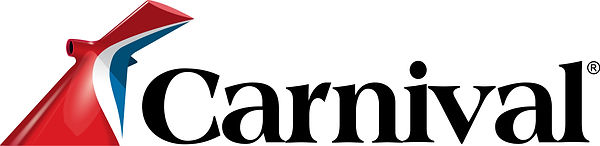 Carnival Logo.jpg