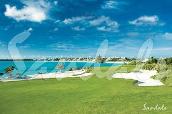 Sandals Golf Exuma.jpg