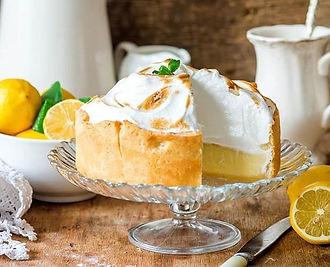 Lemon Meringue Pie from AMA.jpg