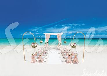 Sandals Wedding.jpg