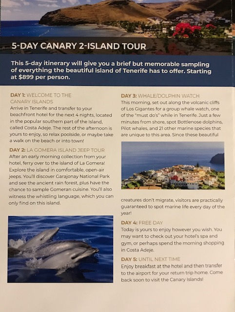 5-Day Canary Island Tour.jpg