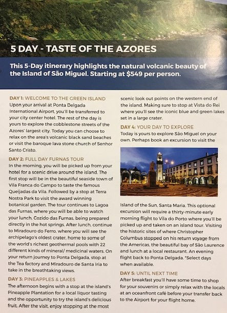 5-Day Taste of the Azores.jpg