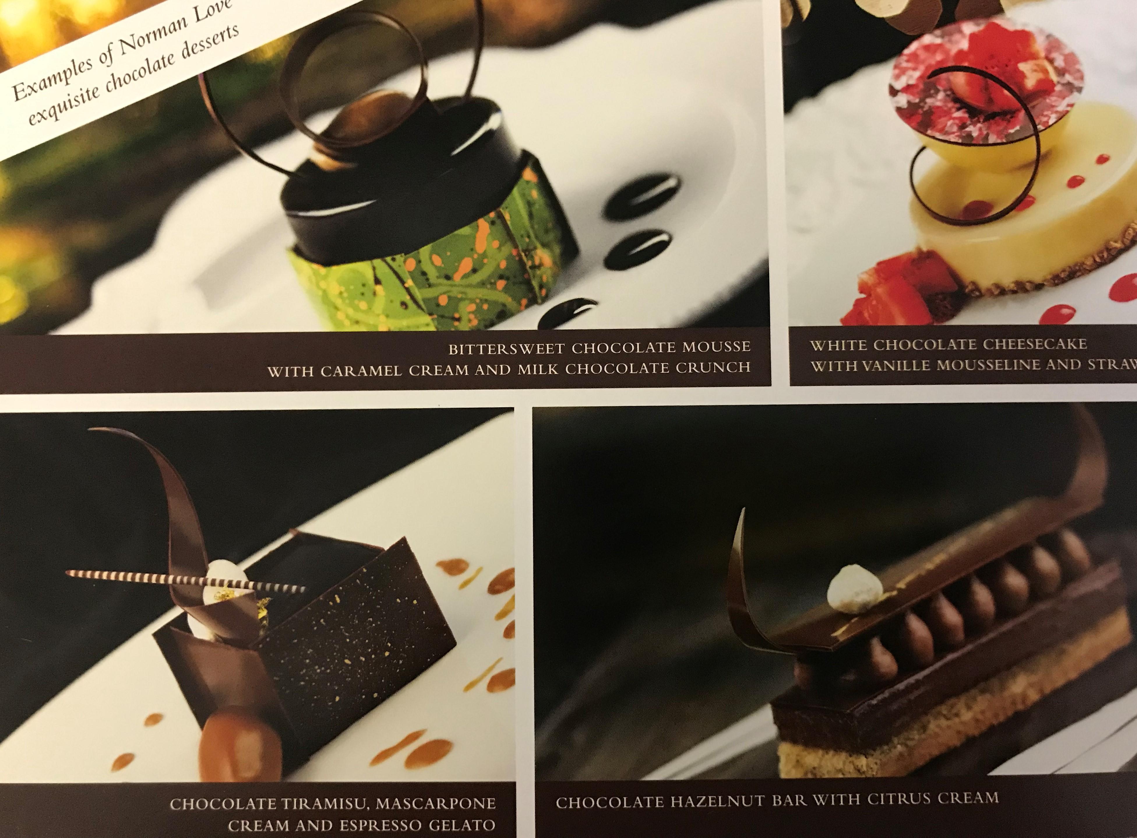 Princess Chocolate Journeys3