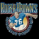 ROGER BROWNS LOGO.png