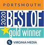 VP_bestof20_gold_Portsmouth_edited.png
