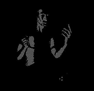 orisha-illustration-1