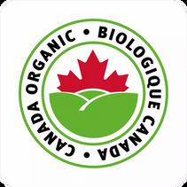 La demande pour les produits biologiques continue de croître.
