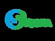 Orisha_logo.png