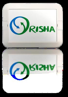 orisha-controleur-central-central-controller