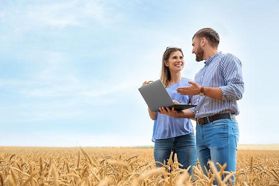 orisha-agronomes-agronomists-formation-training