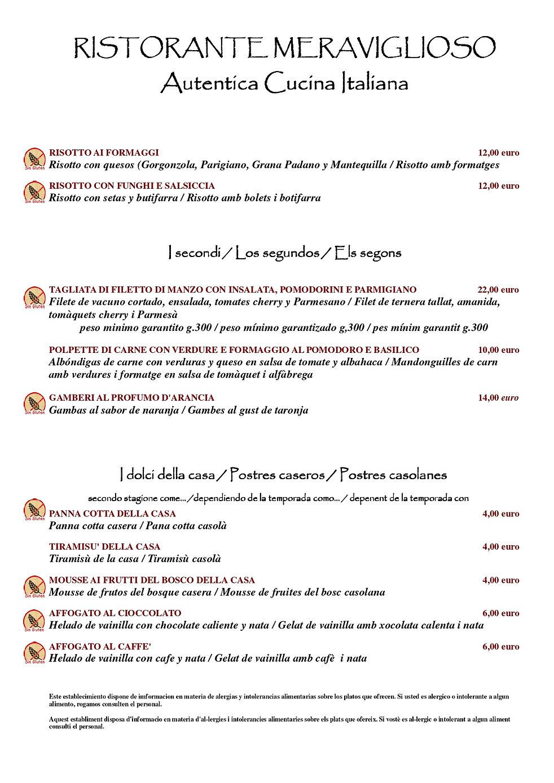 3_page-0001.jpg
