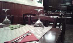 Añades un lugar en la mesa
