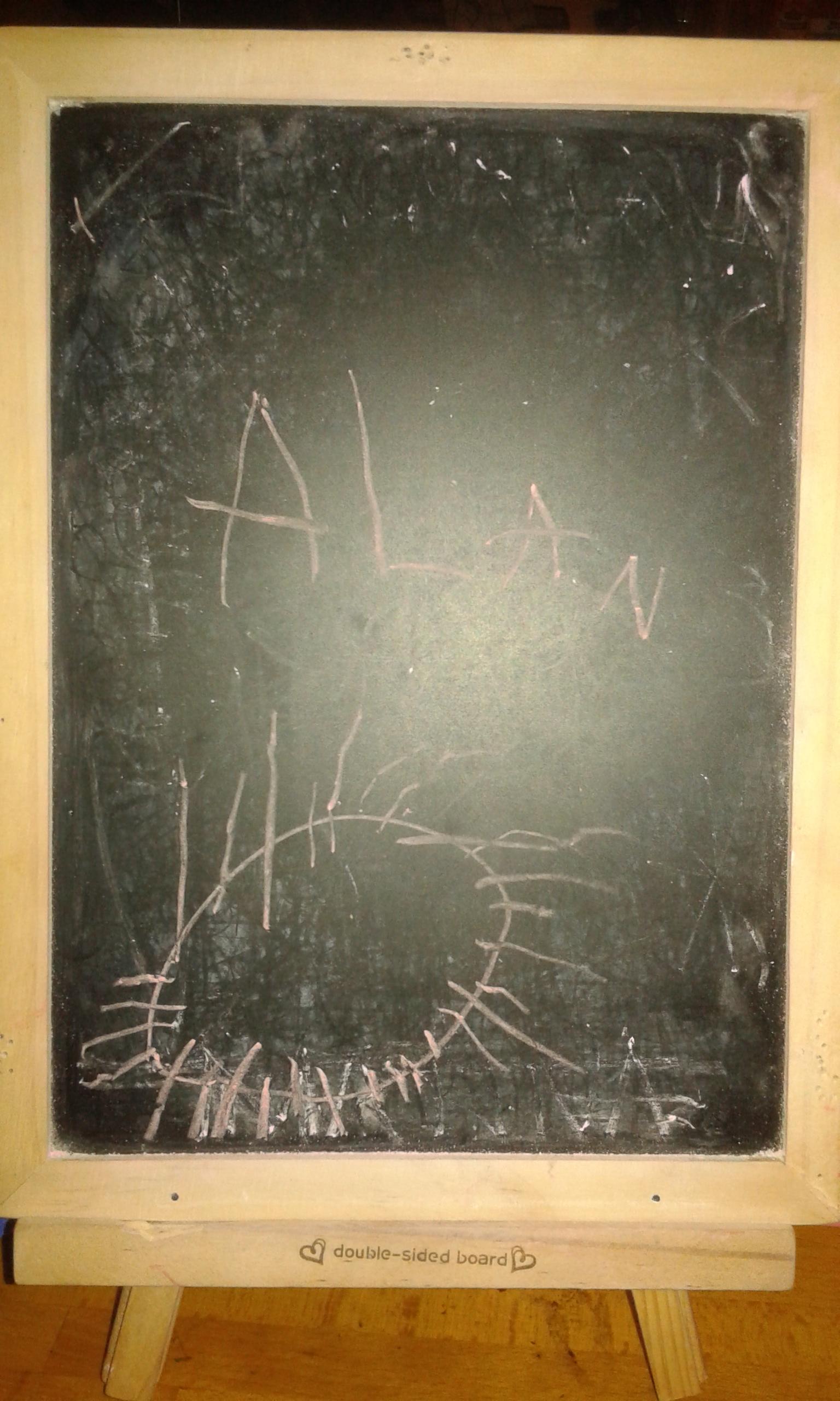 Y Alan!!!.jpg