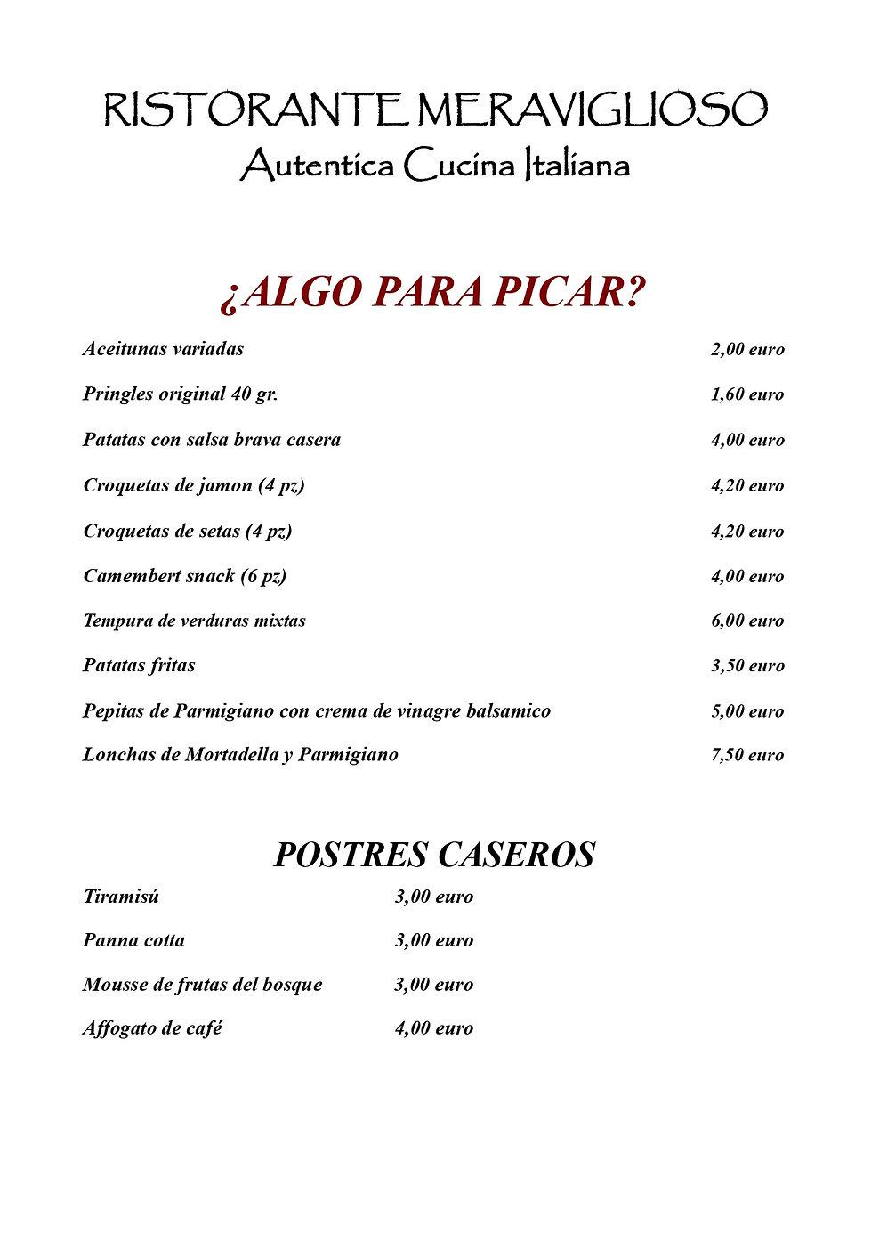 Menu terraza doble cara_page-0002.jpg
