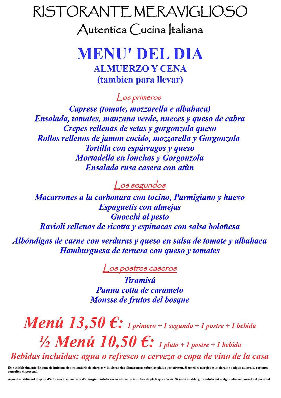 menù del dia_page-0001 (1).jpg