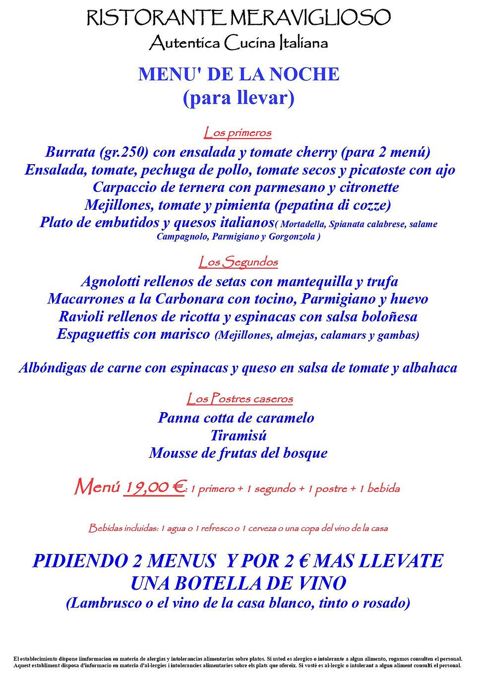 Menu para llevar 19 euro_page-0001 (2).j