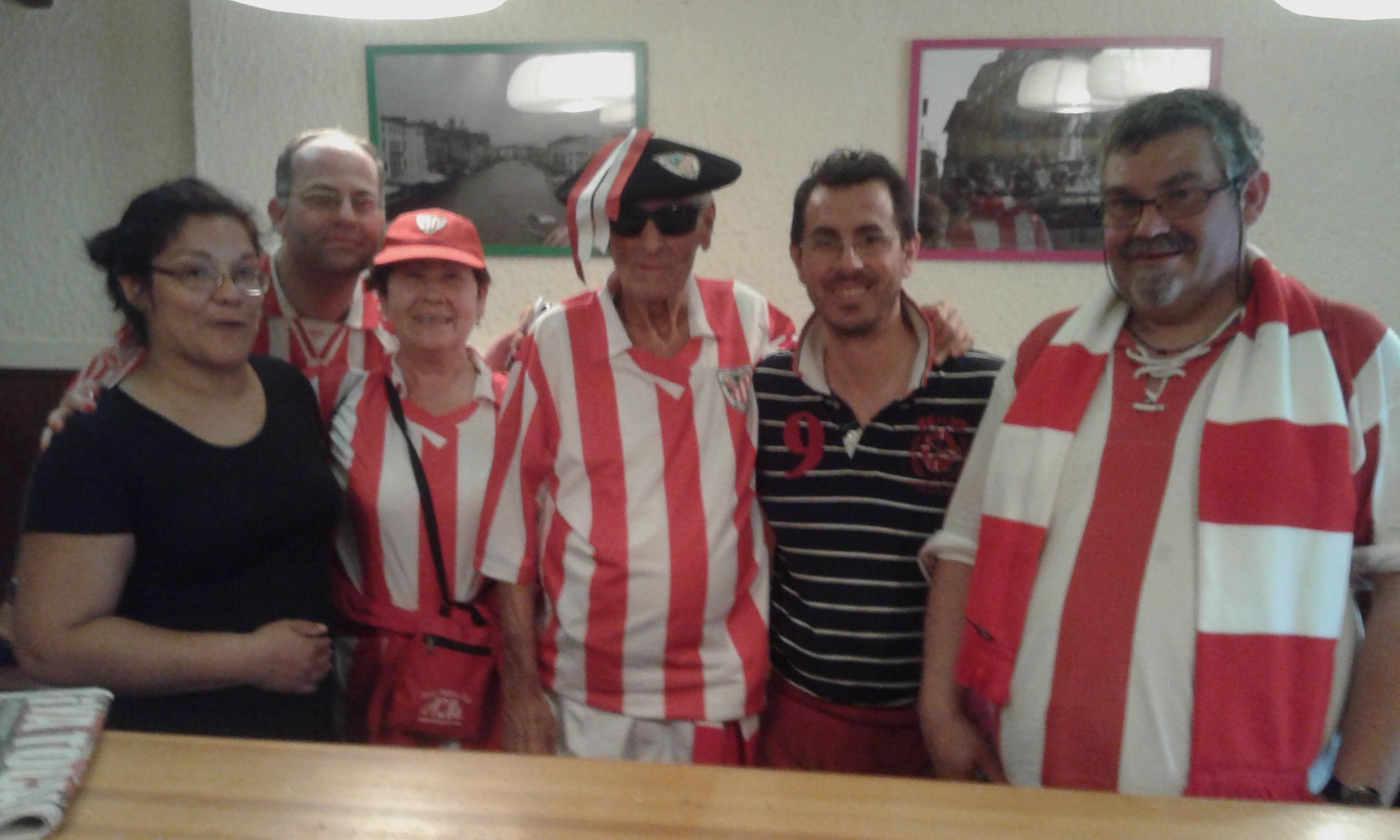Baschi brava gente.jpg