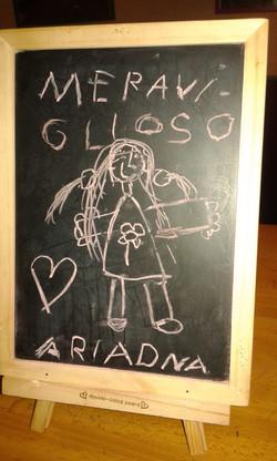 L'opera d'arte di Ariadna.jpg
