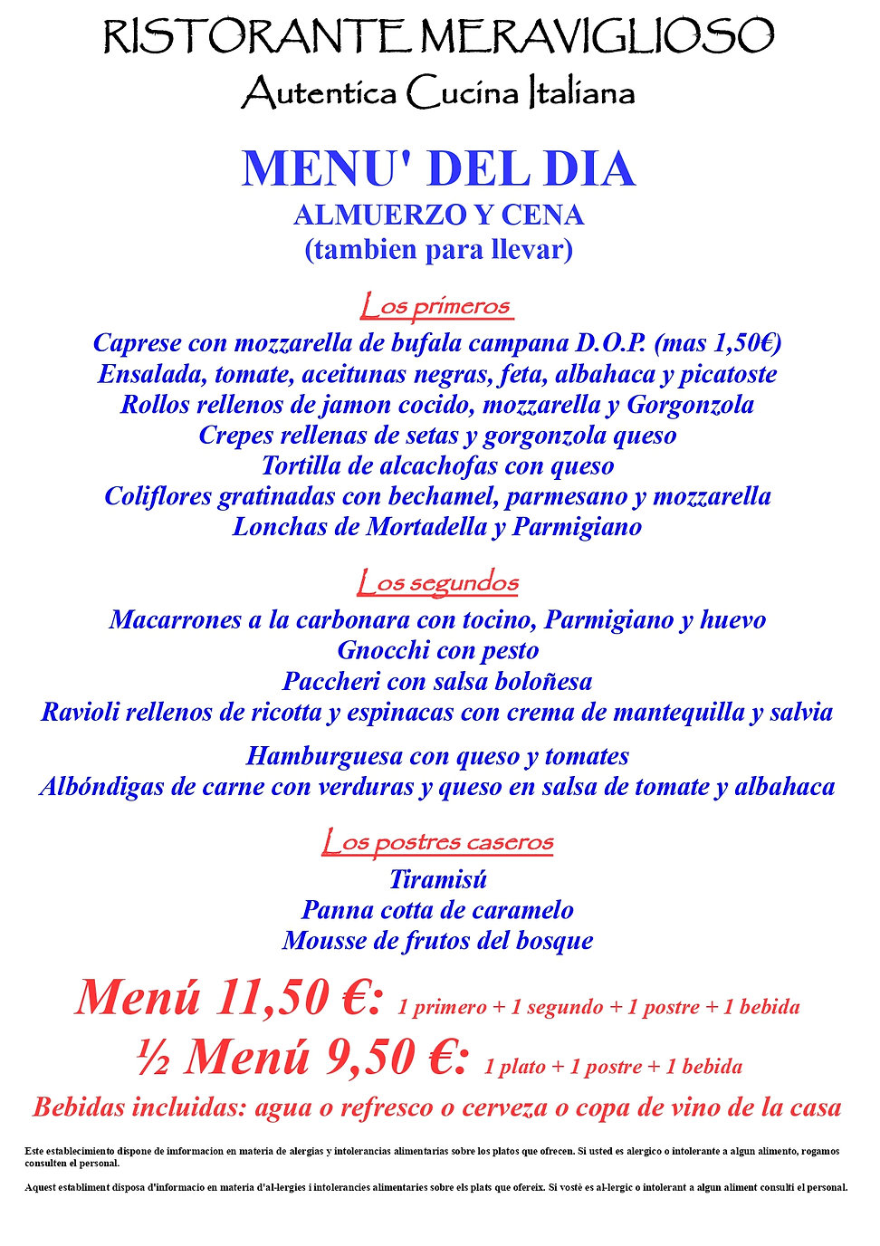 menù del dia_page-0001 (44).jpg