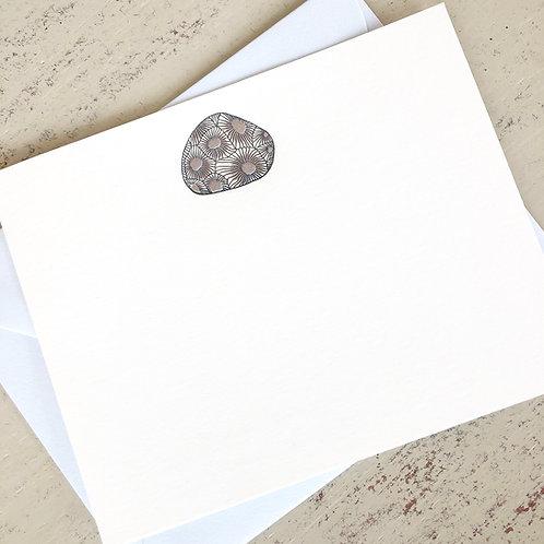 Petoskey Notecard