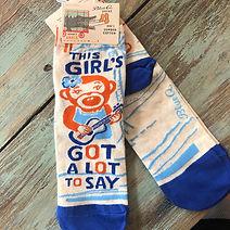 ThisGirl_Ankle.JPG