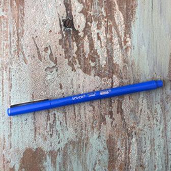 Blue LePen