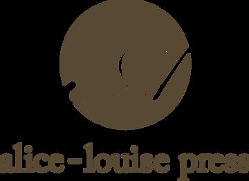 alp_logo.png