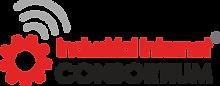 IIC-logo-mid.png